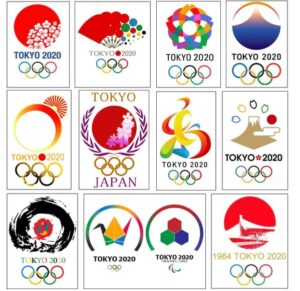 オリンピック、東京、日本、パパのリフォーム